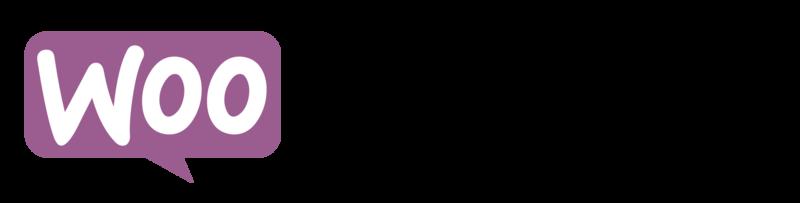 Webshop plugins - vidaXL